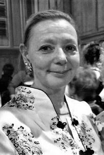 Catherine Augé