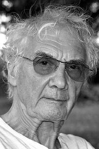 Jean-Louis Bihoreau