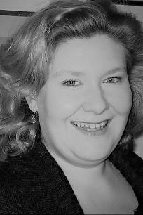 Catherine Radlo