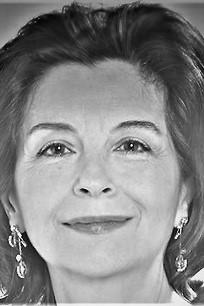 Françoise Detchenique