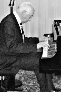 André Krust