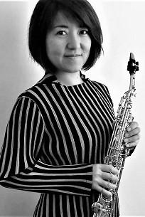 Chiharu Lemarié