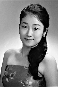 Kaori Okoshi