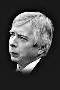 Gérard Pierrot
